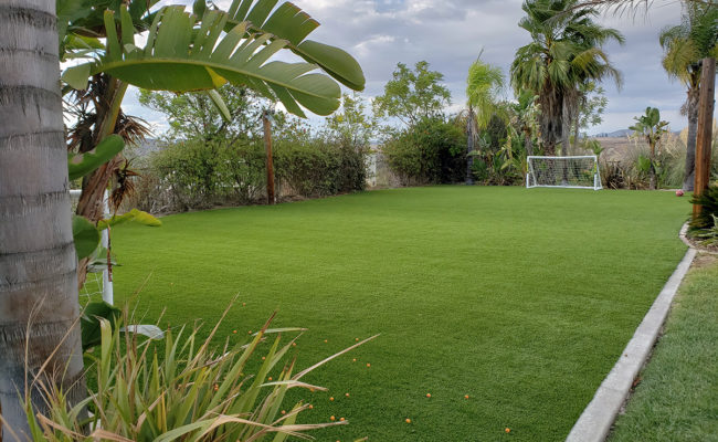 scotts-artificial-grass-murrieta-soccerfield-1a